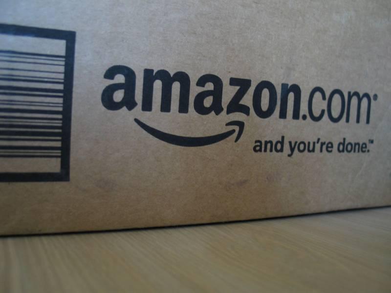 Esqueça a Amazon USA e compre eletrônicos no Amazon Brasil além de livros