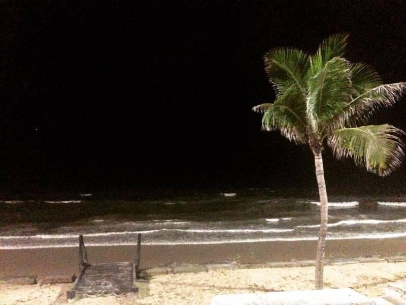 Adorei os pontos turísticos de Recife com seu clima perfeito e belas praias de Pernambuco