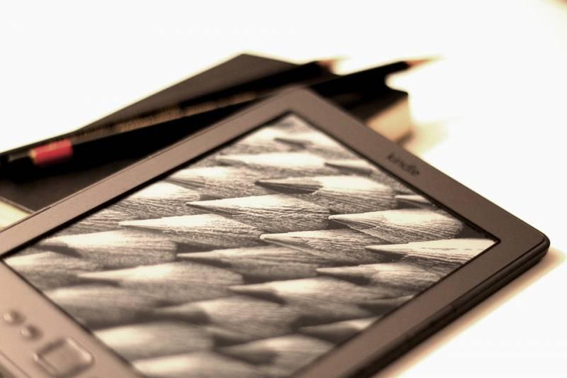 Domínio Público: Baixar PDF grátis e ler livros online de romances que me fizeram refletir